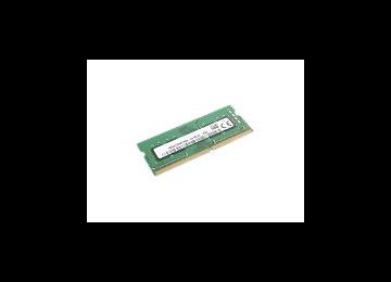 Lenovo - DDR4 - Buy online at CAMPUS UNI SHOP Notebooks und Computer