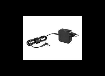 Lenovo 45W AC Wall Adapter - Power adapter
